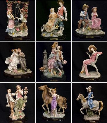 Queen Collection No.3