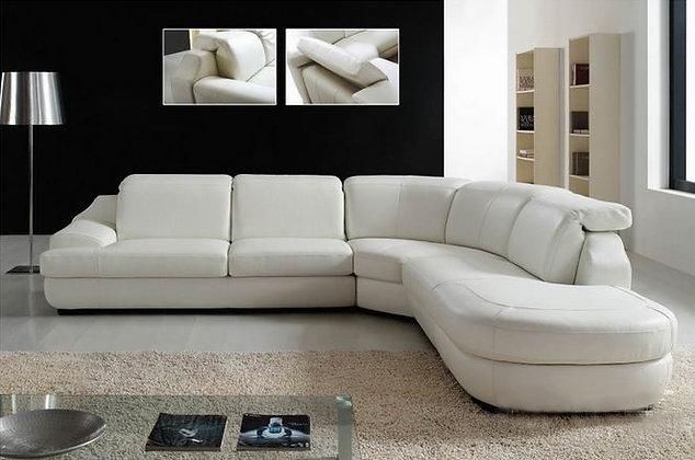 Rio - Corner Sofa