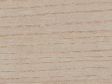 lamco 767 wood