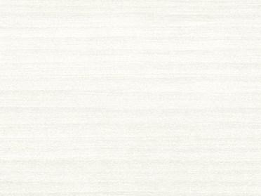 406 bianco primavera