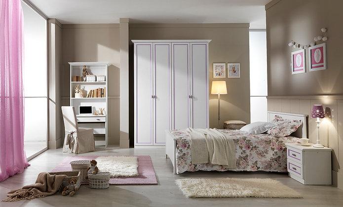 Dafne - Kids' Bedroom