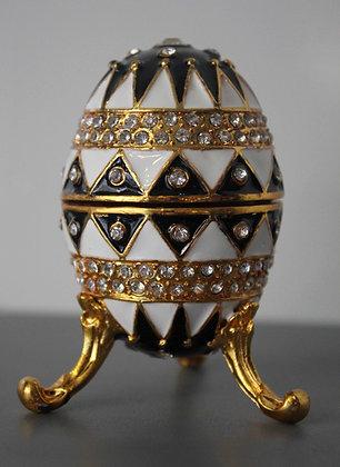 Faberge Egg / 39