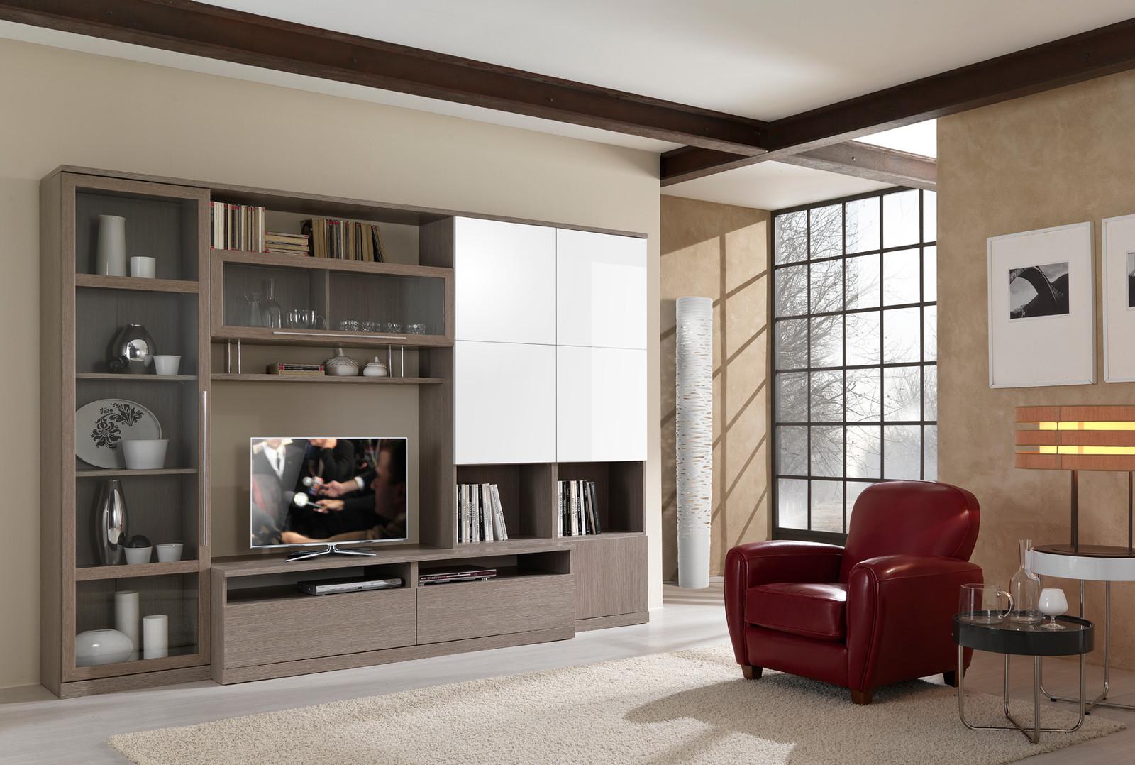 Home Style Gozo Modern Classic Furniture In Malta