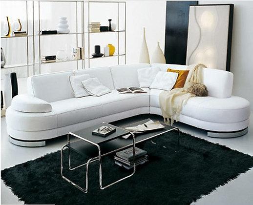 Hsg23 - Modern Sofa