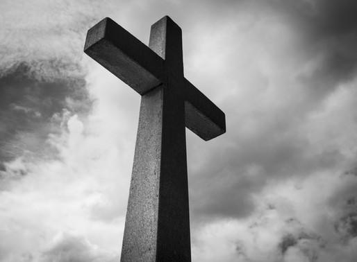 ¿Por quién murió Jesús?