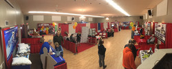 Business Expo  (6)