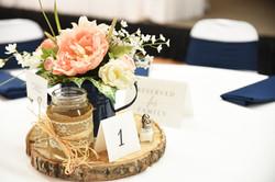 Buchanan Wedding (16)