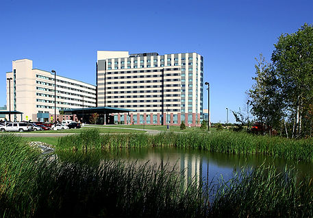 The Grand Event Center - Lodging - Hinckley, MN - Grand Casino Hinckley