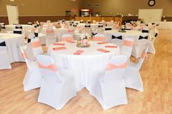 Buchanan Wedding (2)