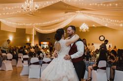 Andrea and Kolton Wedding (10)