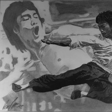Bruce Lee.JPG