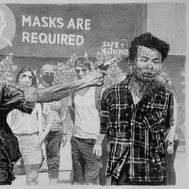 Masks are required .jpg