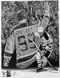 Wayne Gretzky sports art print.jpg