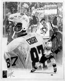 Sidney Crosby fine art sports print.jpg