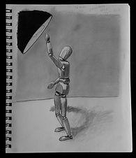 Sketch and doodles.jpg