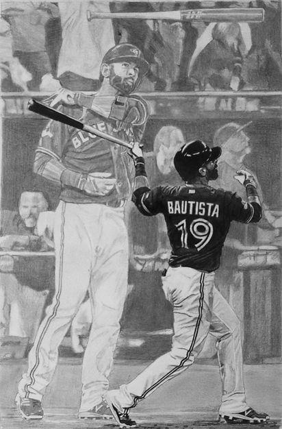 Jose Bautista.jpg