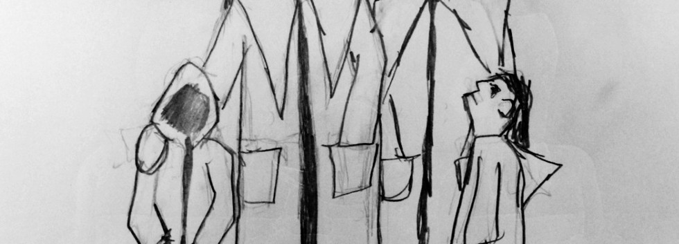 pencil sketch disobey.jpg