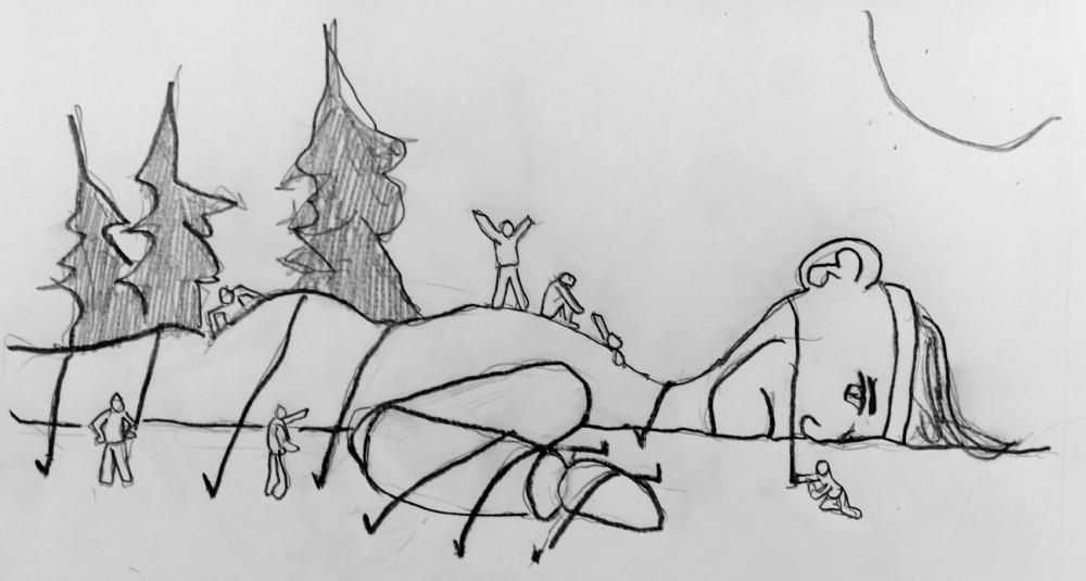 pencil sketch left hand.jpg