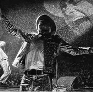 Gord Downie Art Print 12x16.jpg