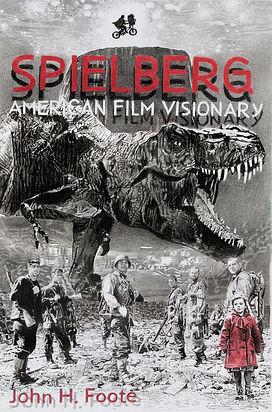 Steven Spielberg front cover.jpg