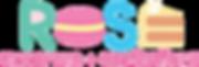 ROSE-2-pinkinside_edited.png