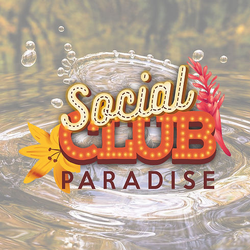 Social-CLUB-PARADISE---Banner.jpg