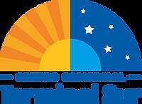 logo SOLIDO 1_POLICROMÍA.png