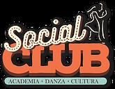 JP LOGO SOCIAL CLUB NEGRO 002 PNG.png