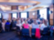 meeting-business-936059_1920.jpg