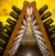 shutterstock_546007498.jpg