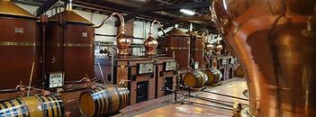 cognac tt 4.jpg