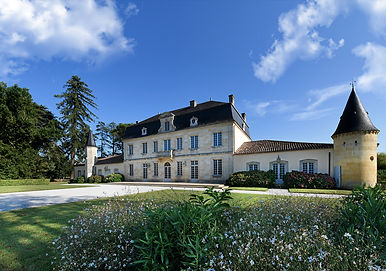 accueil-chateau-couhins-lurton-.jpg