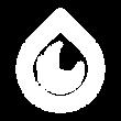 needwine_icon_w_bg_transparent.png
