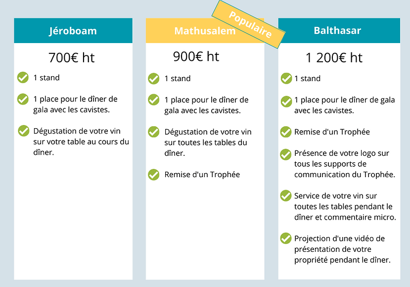 Présence_sur_la_page_de_votre_quartier_