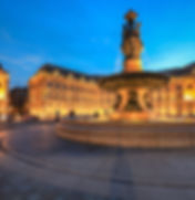 Place_de_la_boourse-Bordeaux.jpg