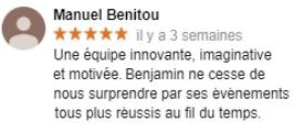 avis manuel benitou.png