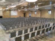 Salle Seguin 2.JPG