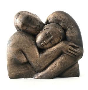 Theresa Gilder - Tenderness.jpg