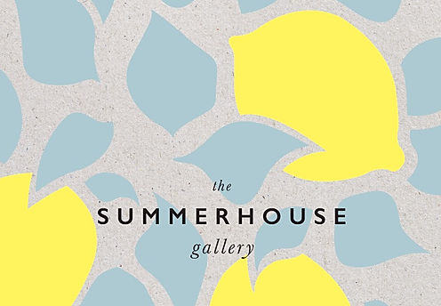 New%20Summerhouse%20Artwork_edited.jpg