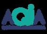 AQIA Química Inovativa - Logotipo.png