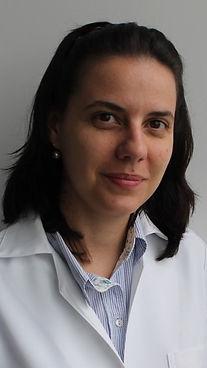 Carla Carolina Munari 1.jpg