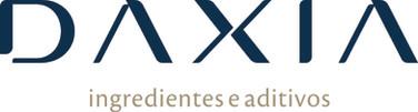 Logo Daxia.jpg