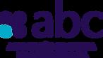 _ Logo ABC Alta 10000px vertical transpa