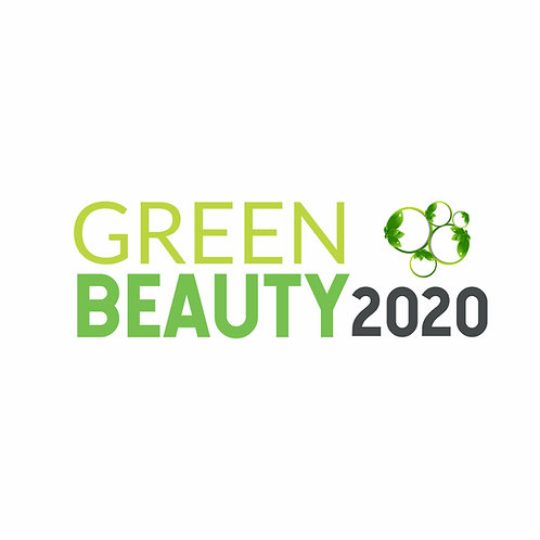 Green Beauty 2020