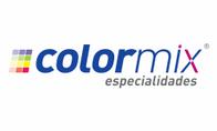 Logo Colormix.png