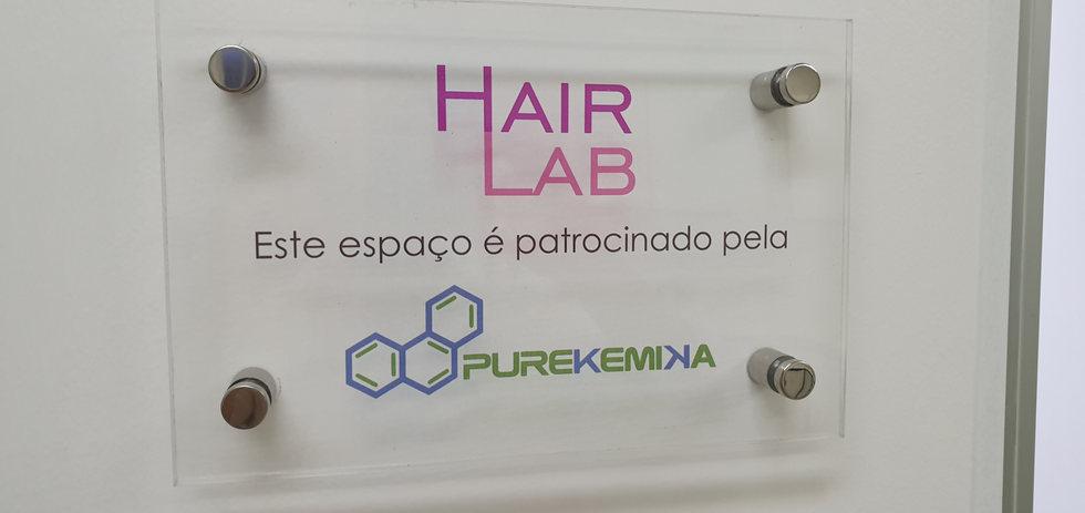 Lab ABC 28