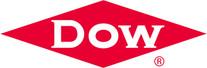 Logo Dow.jpg