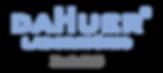 DAHUER_LABORAT%C3%93RIO_-_Marca-03_edite