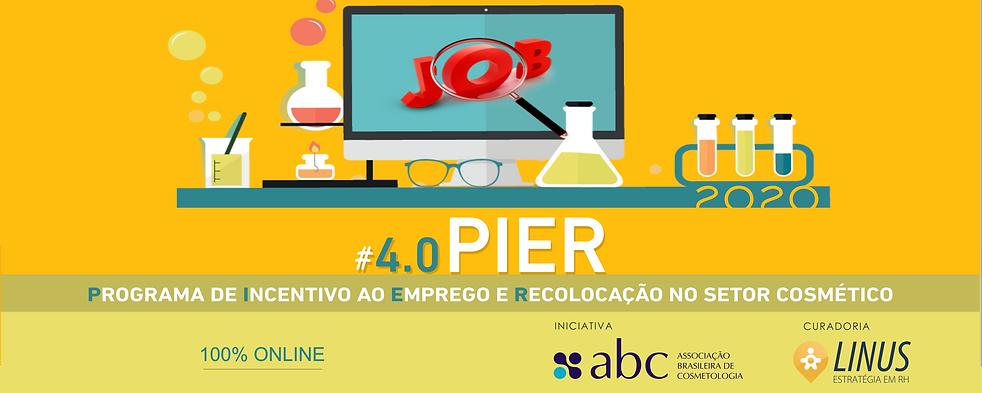 PIER 4.0 2020.png