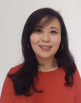 Daniela Yoshimi Baba_KAO_ABC Cosmetologi